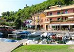 Location vacances Manerba del Garda - Manerba Resort-4