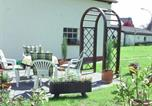 Location vacances Valwig - Uschis Ferienhaus-3