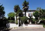 Location vacances Lautrec - House Gite de montpinier-1