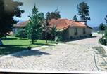 Location vacances Amarante - Casa S. Domingos-1