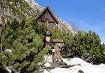 Location vacances  Autriche - Riedlhof-1