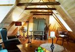 Location vacances Espalion - La Cachette-2