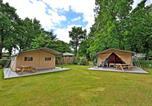 Camping Rhenen - De Heische Tip-1