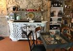 Location vacances Laveno-Mombello - Il Borgo Di Sabine-3