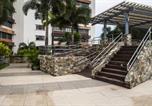 Location vacances Muntinlupa - Titan Condo at The Levels Alabang-2