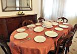Location vacances Treviso - Apartment Santa Caterina-4