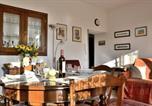 Location vacances Cortone - Casa Carini-4