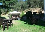 Location vacances Santa Maria de Palautordera - L'Amagatall de Cal Tonedor-4