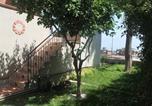 Location vacances San Gregorio di Catania - Casa Dolce Casa-3