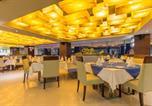 Hôtel Shillong - Oyo Premium Khanapara-2