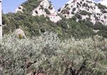 Location vacances San Cipriano Picentino - Affittacamere Ewela-3