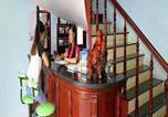 Hôtel Phan Thiết - Dai Tan Hostel-4