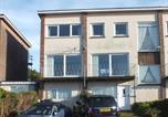 Location vacances Brixham - Brixham Harbour Views Apartment 3-3