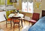 Location vacances Vänersborg - One-Bedroom Holiday home in Brålanda 1-3