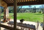 Location vacances Roquebrune-sur-Argens - Mas De Roquebrune-4