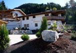 Location vacances Seefeld-en-Tyrol - Haus am Sonnenhang-1