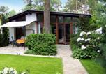 Location vacances Oranienburg - Ferienhaus (106)-1