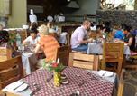 Location vacances Moshi - Weru Weru River Lodge-1