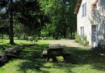 Location vacances Monestier - La Shertane-2