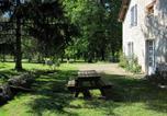Location vacances Pineuilh - La Shertane-2