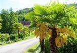 Location vacances Saint-Félix-de-Reillac-et-Mortemart - Le Vezere-3