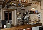 Hôtel Zocca - Il Borgo dei Sassi-3