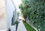 Location vacances Giovinazzo - Suite Fiera Mare-2