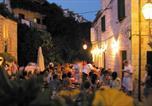 Hôtel Stari Grad - Hostel Marinero-2