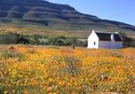 Location vacances Clanwilliam - Enjo Nature Farm-4