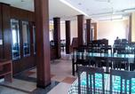 Hôtel Bhairahawa - Hotel Little Buddha-4