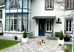Location vacances Saint-Julien-Puy-Lavèze - Villa Mirabeau - Meublé Géranium-4