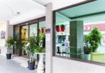Hôtel 大同區 - The Dealer Hotel-3