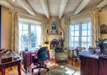 Location vacances Albuquerque - House of Folk Art Two-bedroom Holiday Home-4