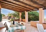 Location vacances Sorso - Villa Piera-1