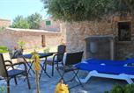 Location vacances Ses Salines - Caseta des Torrent-4