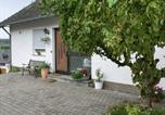Location vacances Wallenborn - Christel-1