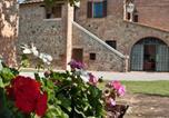Location vacances Cetona - Villa Chieteno Cetona-3