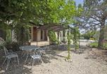 Location vacances Saint-Etienne-du-Grès - Villa Les Lauriers-4