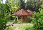 Location vacances Margraten - Valkenburg Buiten-1