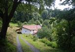 Location vacances Oberharmersbach - Langenberghof-3