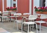 Hôtel Bedburg - Hotel-Restaurant Heute-1