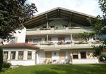 Location vacances San Lorenzo di Sebato - Haus Schönblick-4