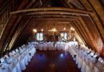 Hôtel Robertson - Lord's Guest Lodge-4