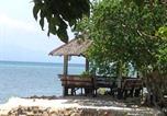Villages vacances Dauin - Adayo Cove Resort-2