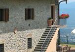 Location vacances Gallicano - Casa Vacanze La Pozza (191)-2