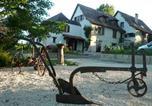 Location vacances Peyzac-le-Moustier - Le Chapitre-2