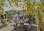 Location vacances Portinatx - Villa Can Juano-1