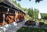 Location vacances Stahovica - Holiday Home Stahovica - 06-1