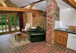 Location vacances Thorpe Market - Farm Cottage-3