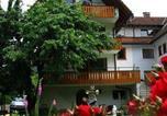 Location vacances Oberried - Ferienwohnung-Maier-Rose-1